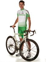 © Unibet.com Professional Cycling Team